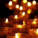 Messe et prière 2