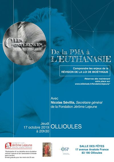 conference-17-10-affiche_opt