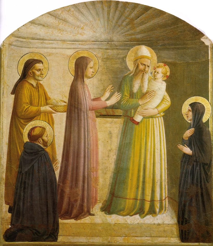 1200px-Presentation_of_Jesus_at_the_Temple_by_Fra_Angelico_(San_Marco_Cell_10)